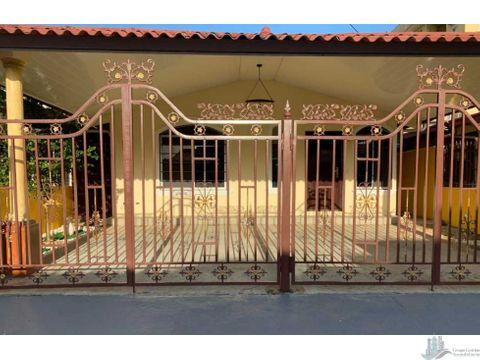 se alquila casa en quintas de villa lucia villa lucre