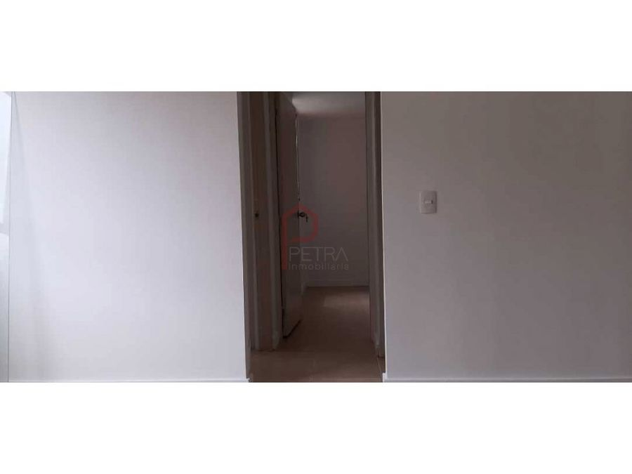se alquila apartamento en barichara san antonio de padro