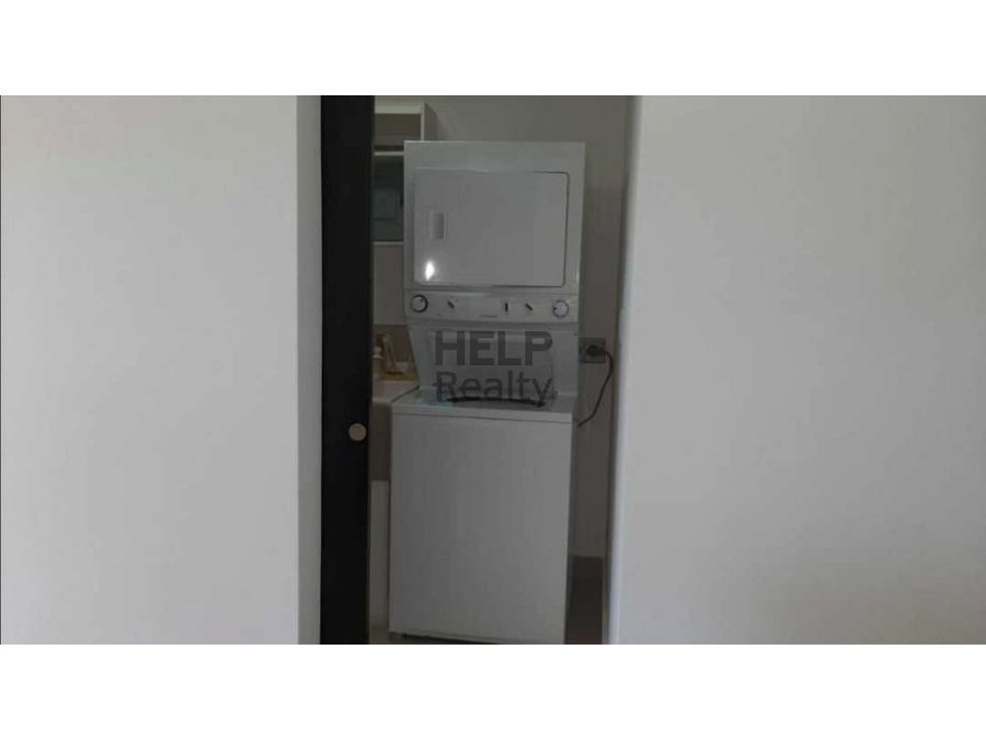 se alquila apartamento en guayabos curridabat