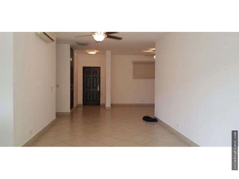 se alquila apartamento en embassy club