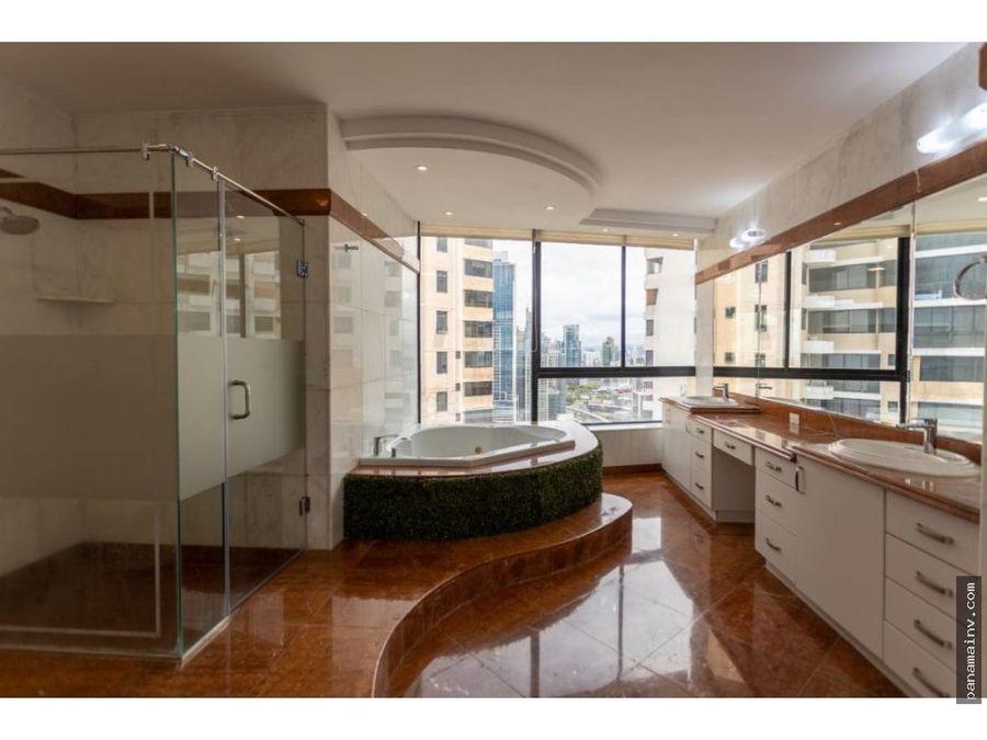 se alquila apartamento en paitilla 4988vp