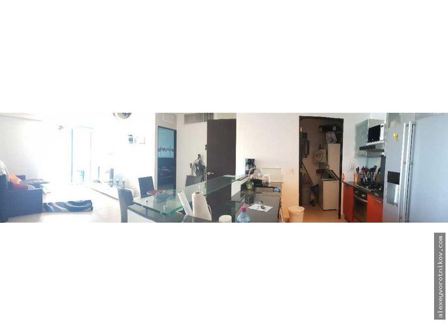 se alquila apartamento en ph destiny