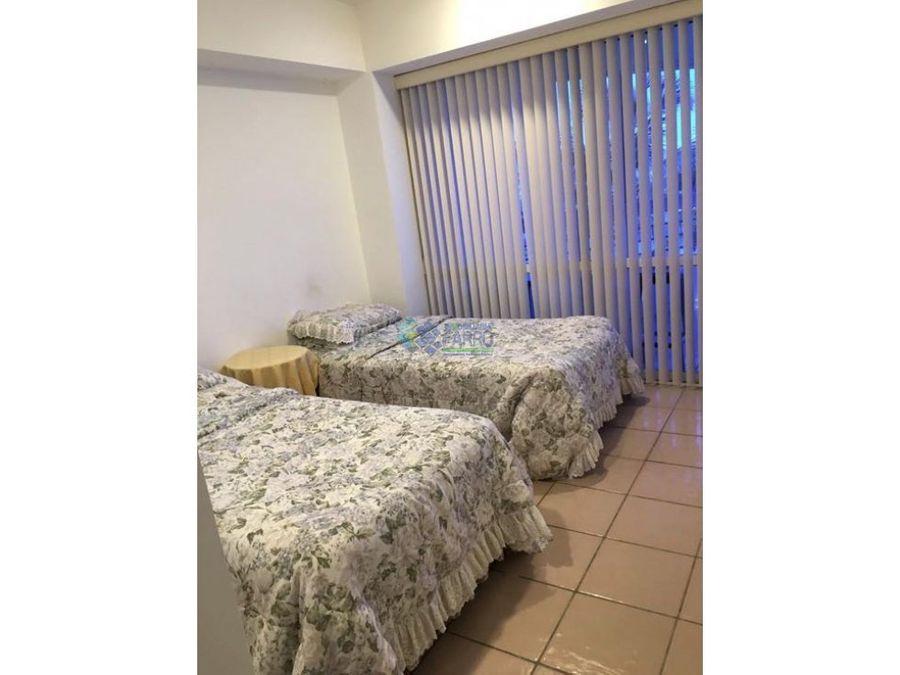 se alquila apartamento playa mar al03 0455pm mc
