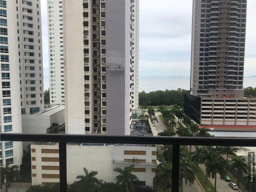 se vende apartamento parque del mar i costa del este