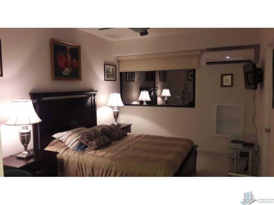 se alquila o vende apartamento ph royal center