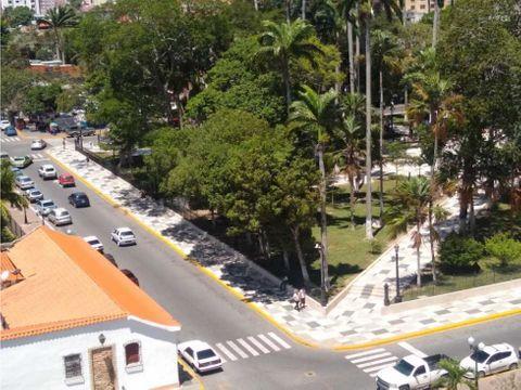se alquila oficina en el centro de barquisimeto