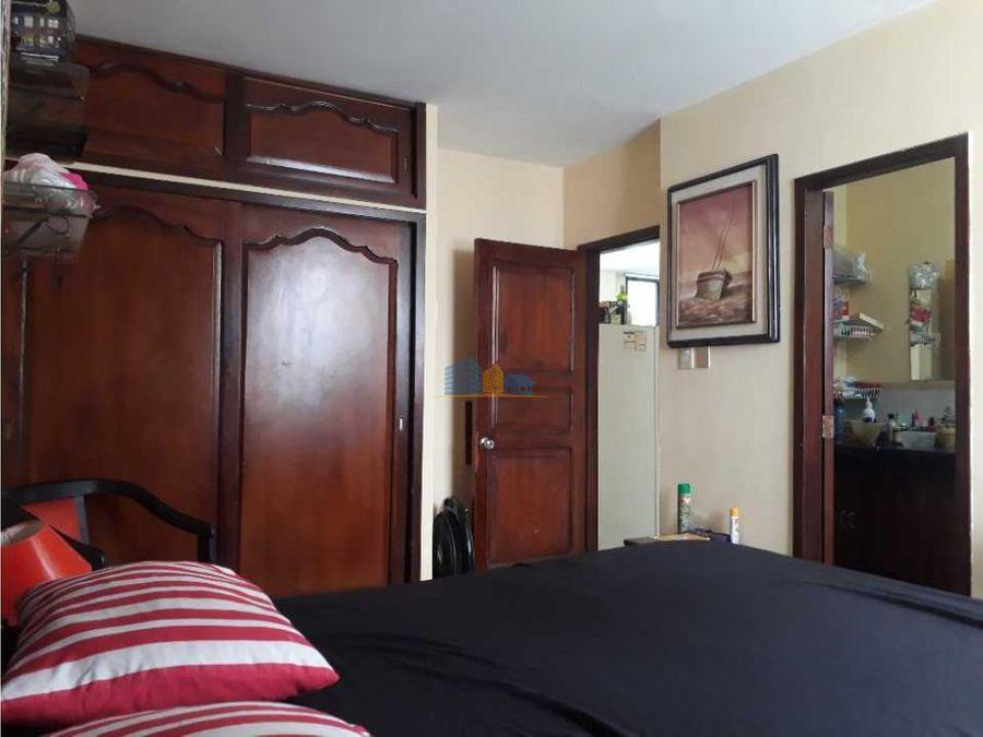 se alquila suite en ciudadela privada