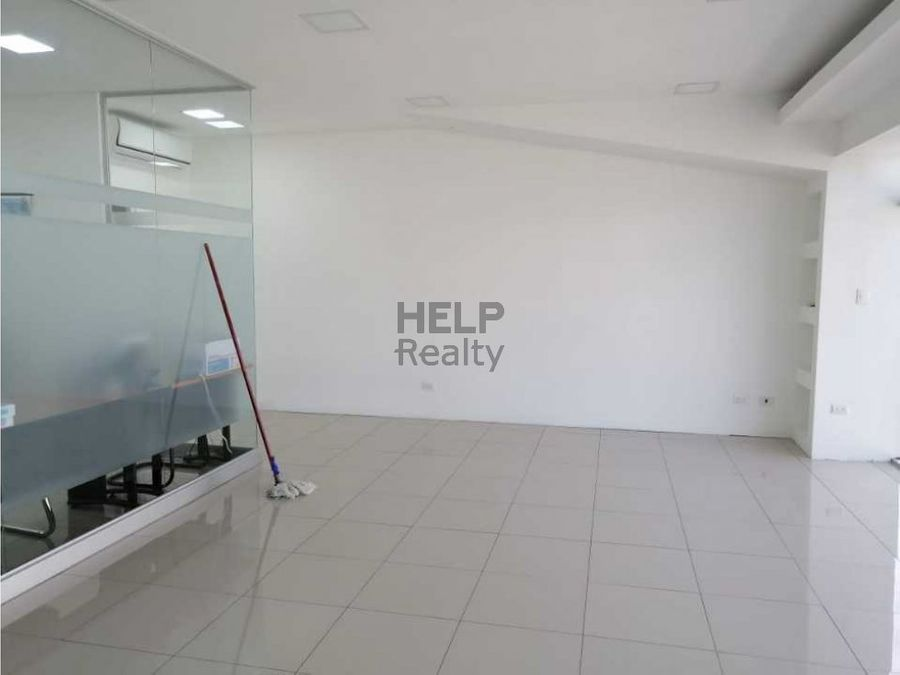 se alquilan oficinas en heredia barreal