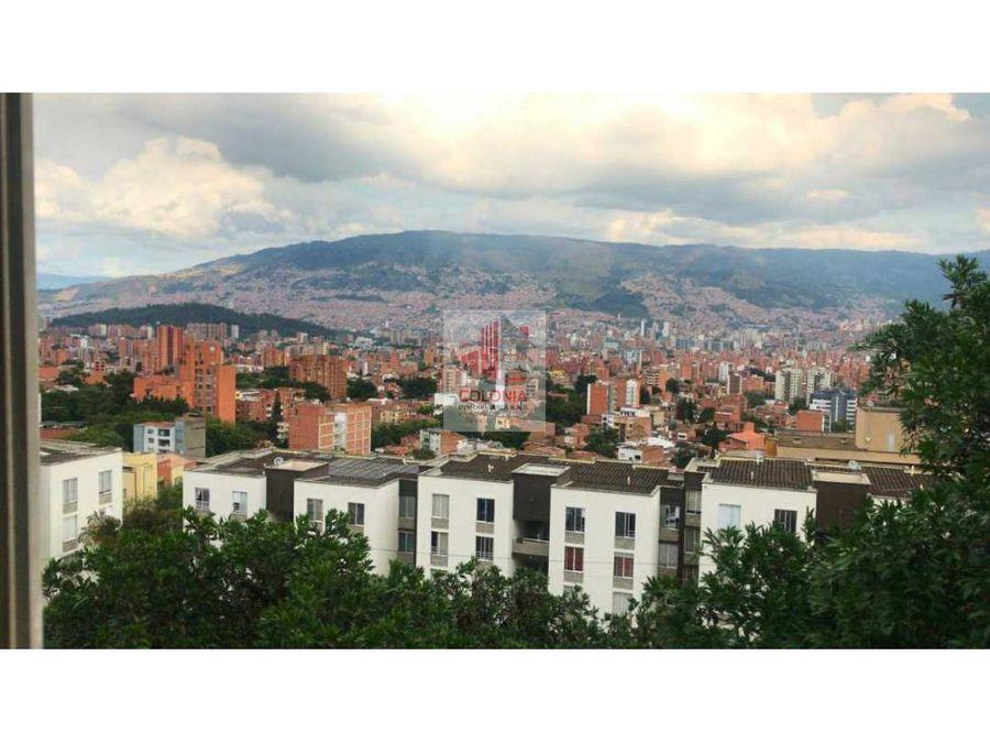 se arrienda apartamento duplex en simon bolivar
