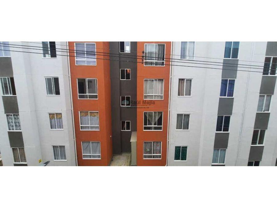 se arrienda apartamento en entrelomas via el caimo armenia