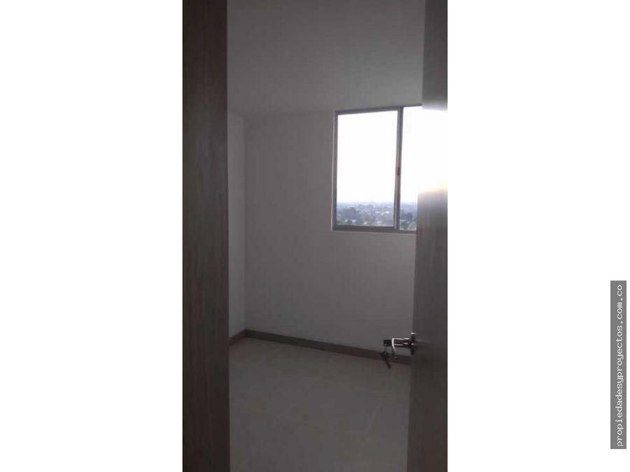 se arrienda apartamento en rionegro sector fontibon