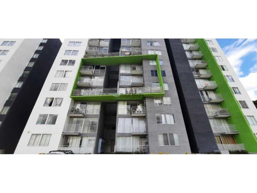 se arrienda apartamento en verdu sector puerto espejo armenia