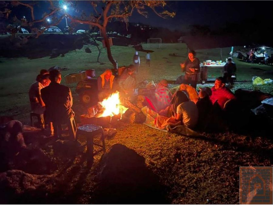 se arrienda cabanas camping y pasa dia en san francisco cundinamarca