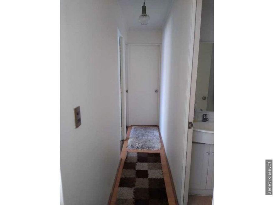 se arrienda departamento condominio jardin suizo 1 etapa