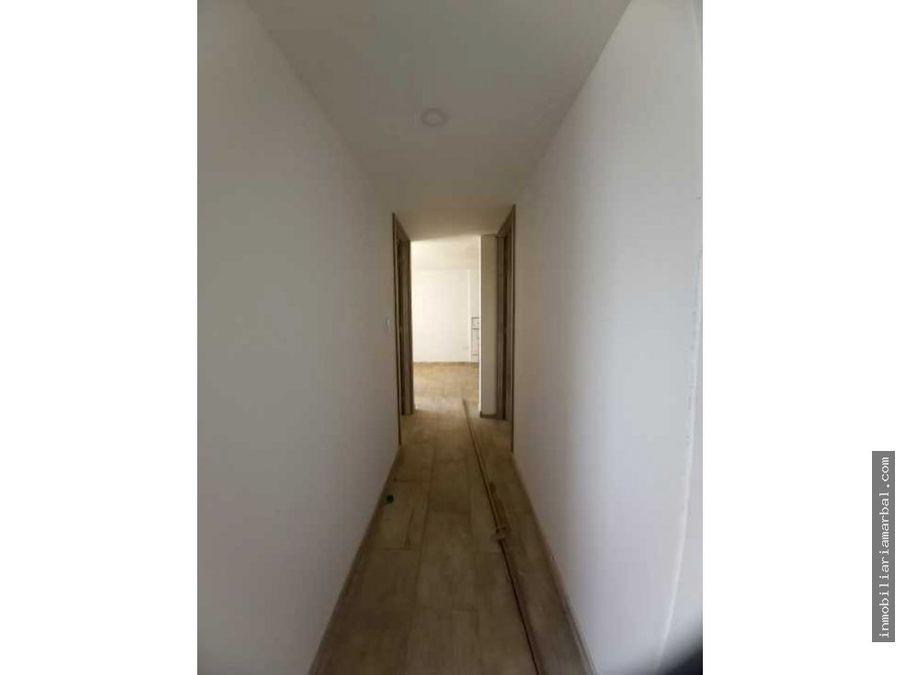 se arrienda apartamento altos de comfacesar