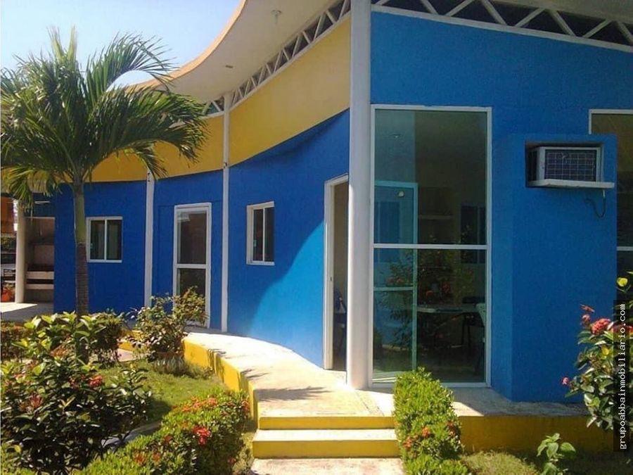 se renta edificio ideal para oficinas corporativas para empresas