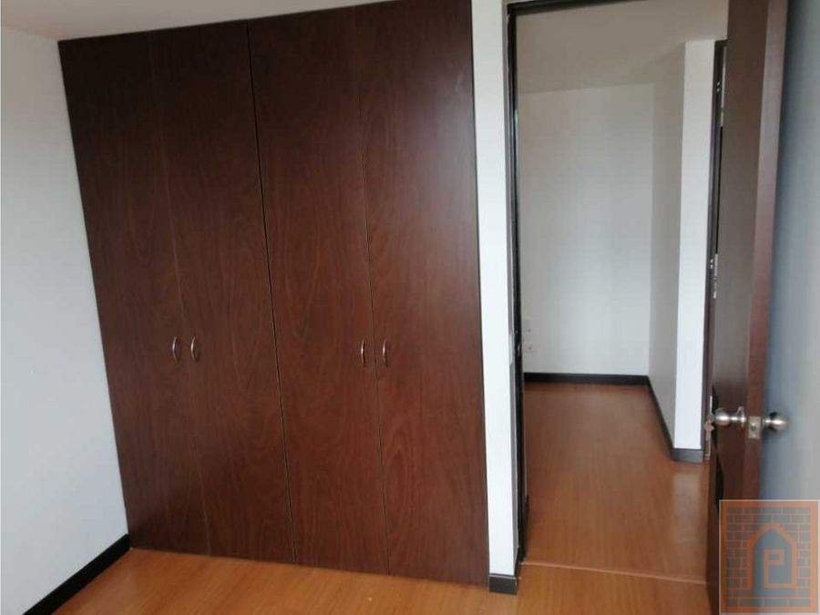 se vende o se arrienda apto piso 11 cedritos bogota cundinamarca