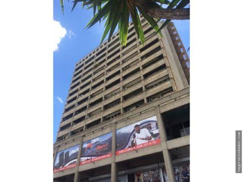 se vende oficina 58 m2 3 puestos de trabajo1bano colinas de bello m