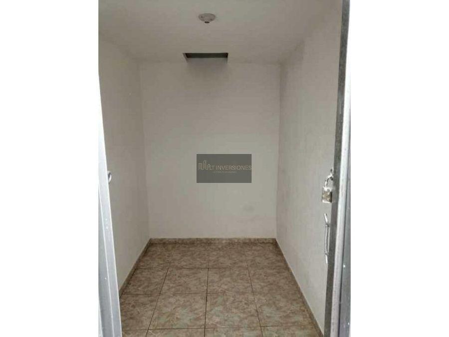 se vende amplio apartamento 4 hab blas americas armenia quindio