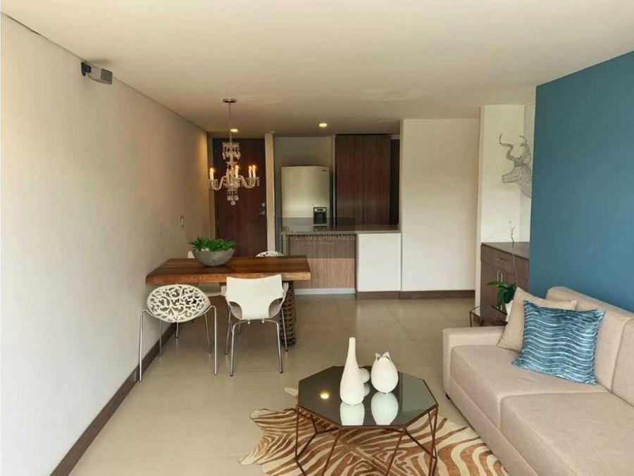 se vende apartamento av centenario armenia quindio