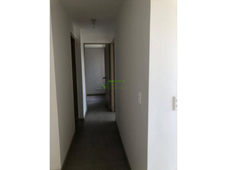 se vende apartamento av de las americas