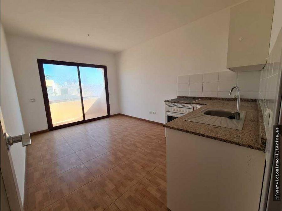 se vende apartamento bahia sol