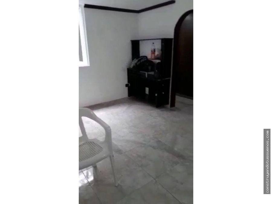 se vende apartamento con local en suba el poa