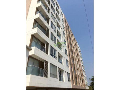 se vende apartamento duplex barranquilla sector riomar