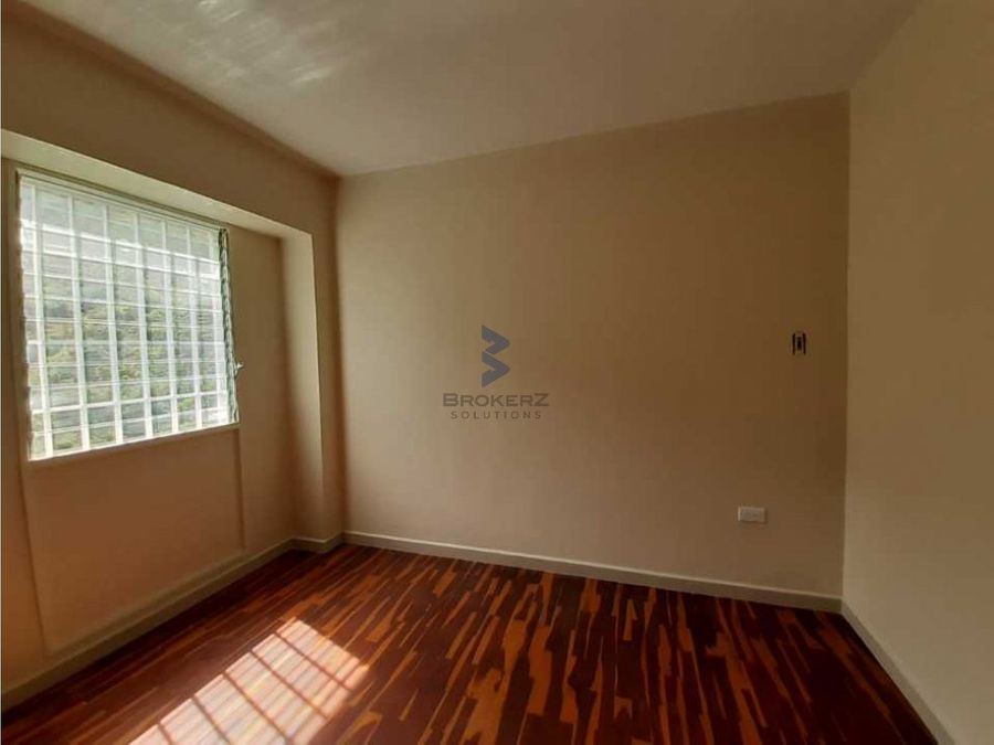 venta apartamento de 123m24h3b2p manzanares