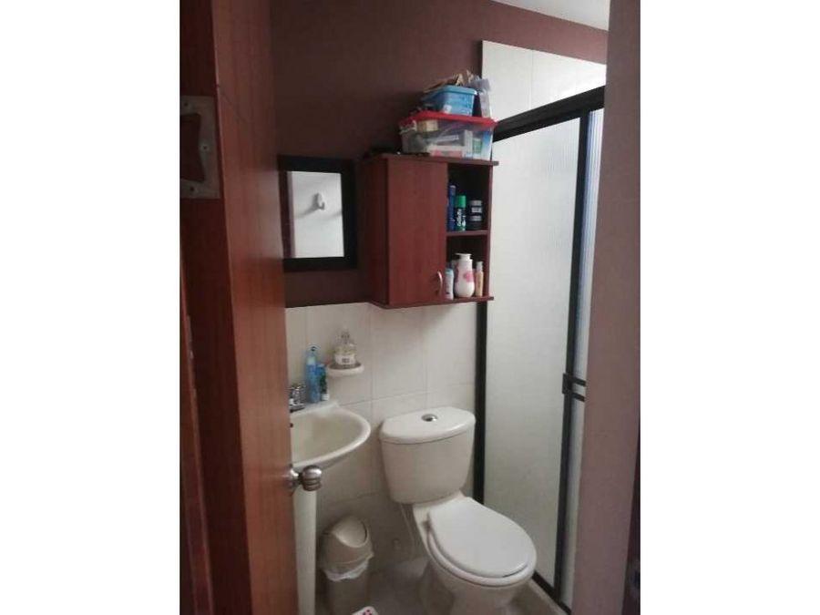 se vende apartamento dosquebradas opalo