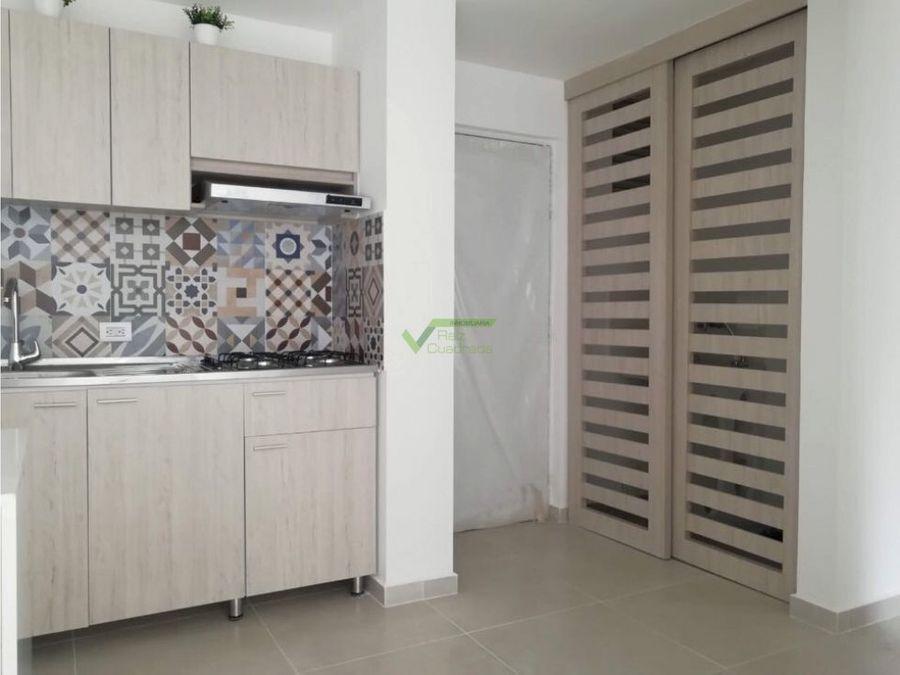 se vende apartamento dosquebradas frayles