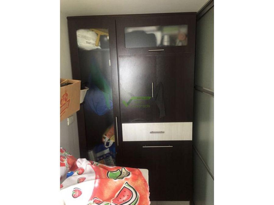 se vende apartamento dosquebradas risaralda