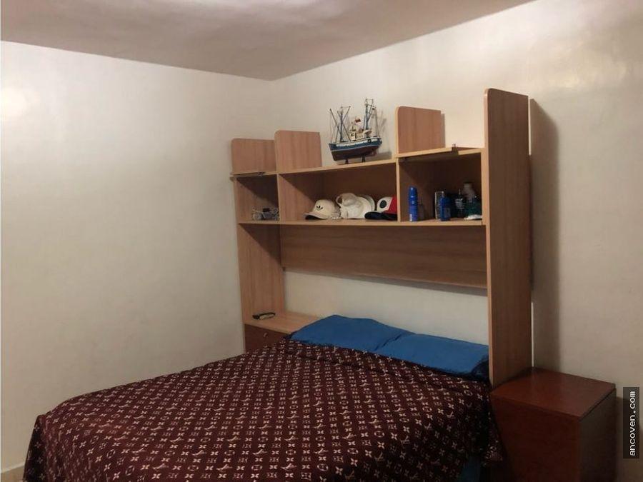 se vende apartamento en mi viejo rincon ancoven premium