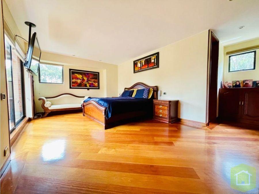 se vende apartamento en montearroyo bogota