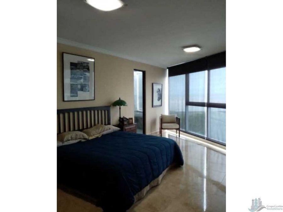se vende apartamento en costa del este ph pearl of the sea