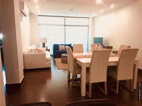 se vende apartamento en costamare 135 m2 4856ma