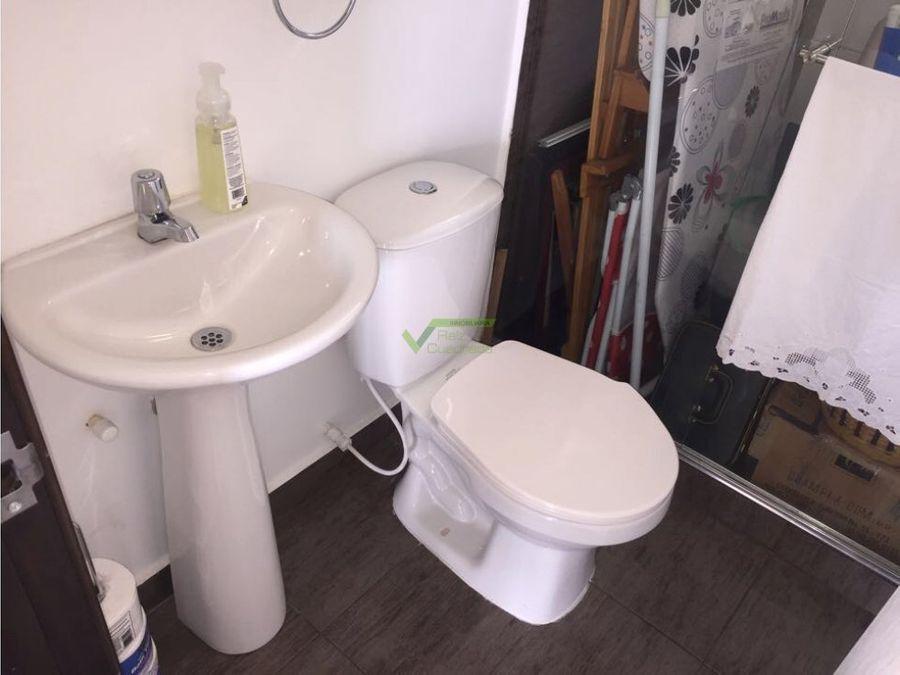 se vende apartamento en dosquebradas risaralda