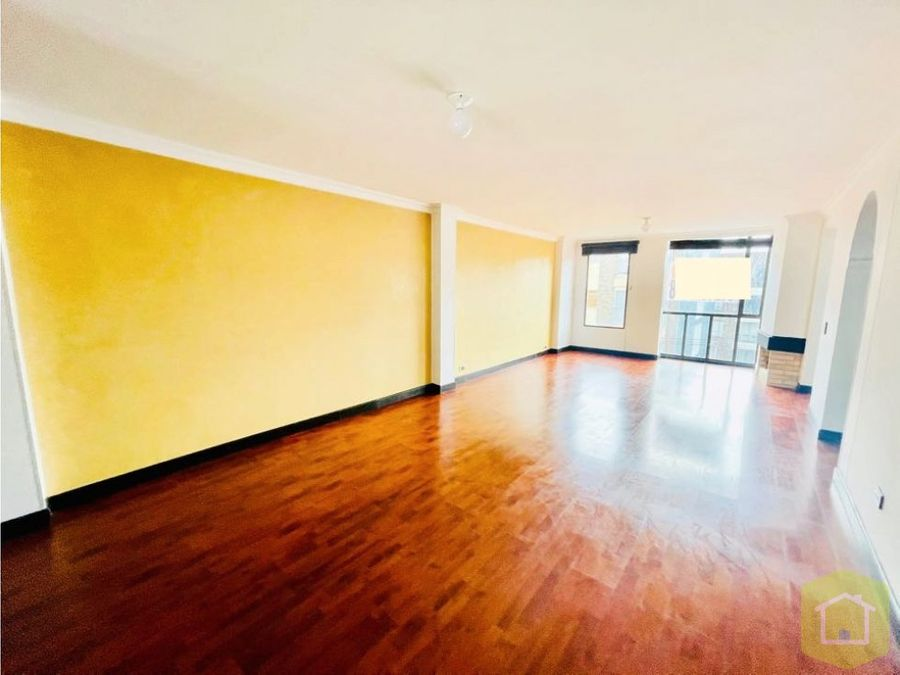 se vende apartamento en el batan bogota