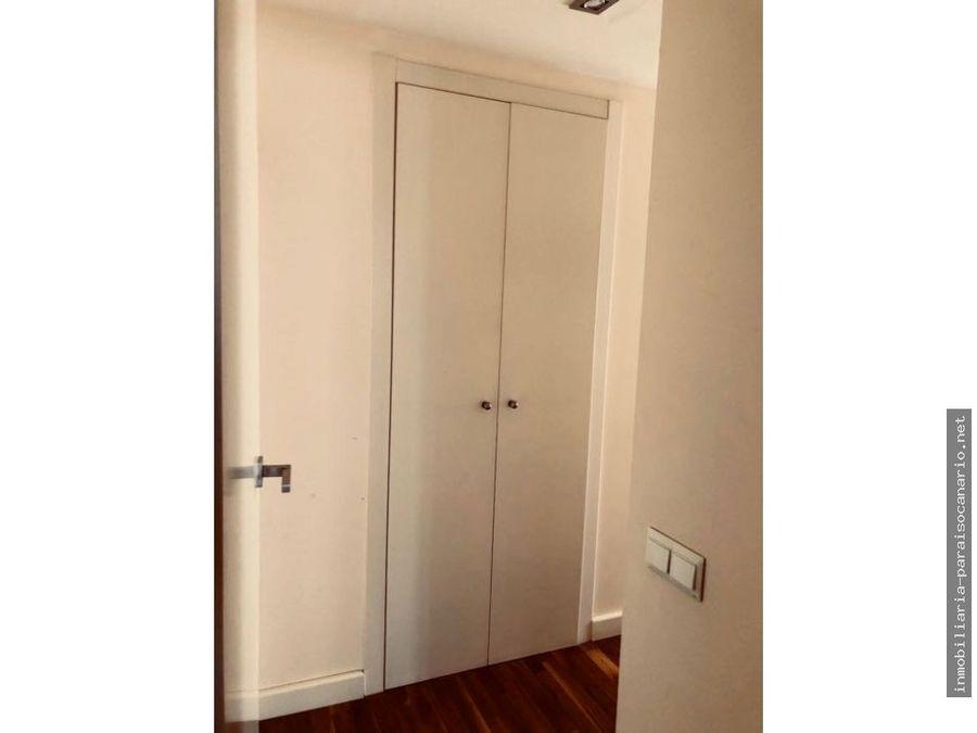 se vende apartamento en la llosa cambrils