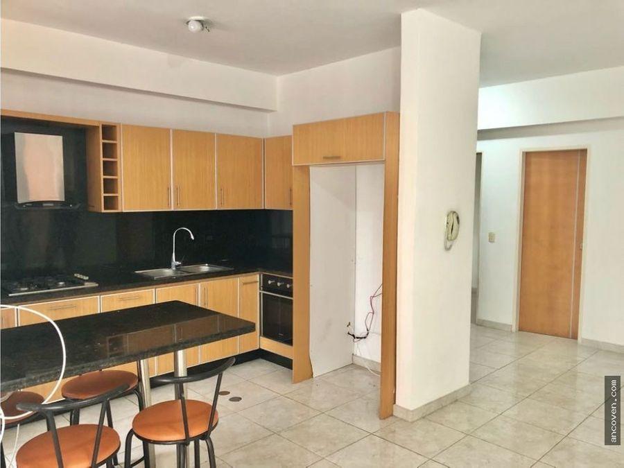 se vende apartamento en la urb la trigalena ancoven premium