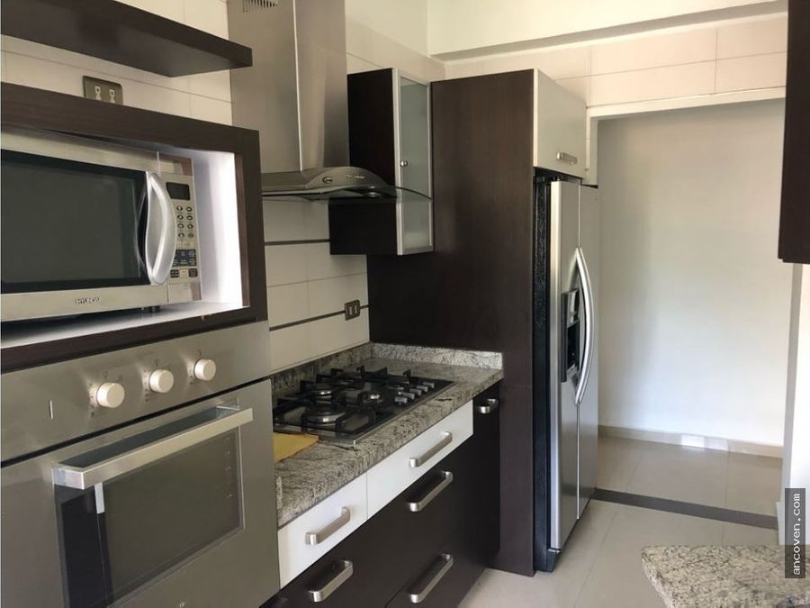 se vende apartamento en las 4 avenidas ancoven premium