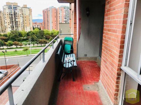 se vende apartamento en pontevedra