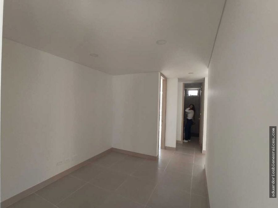se vende apartamento en el prado santa marta colombia