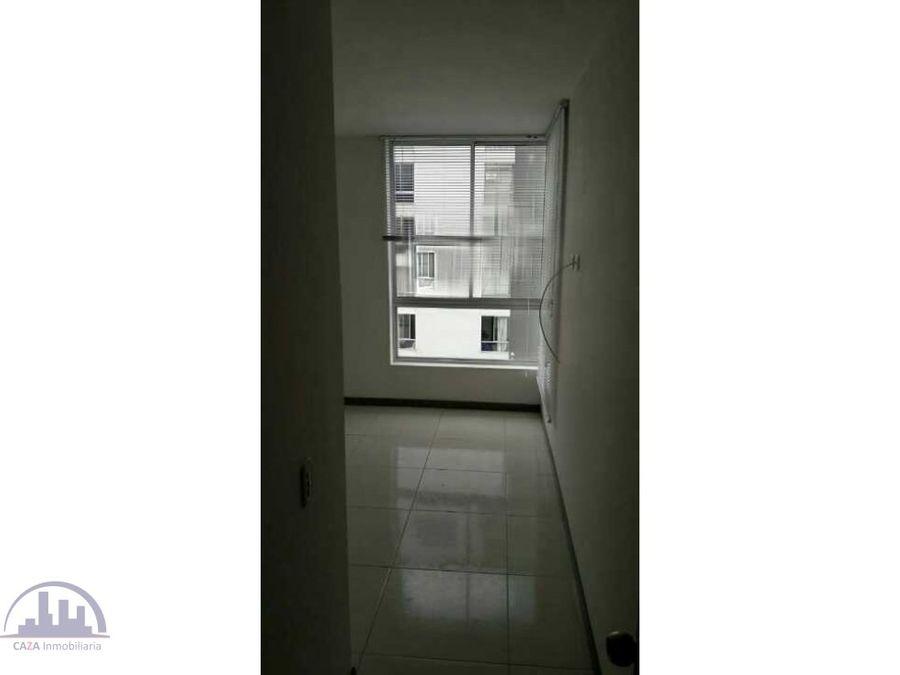 se vende apartamento en sector valher
