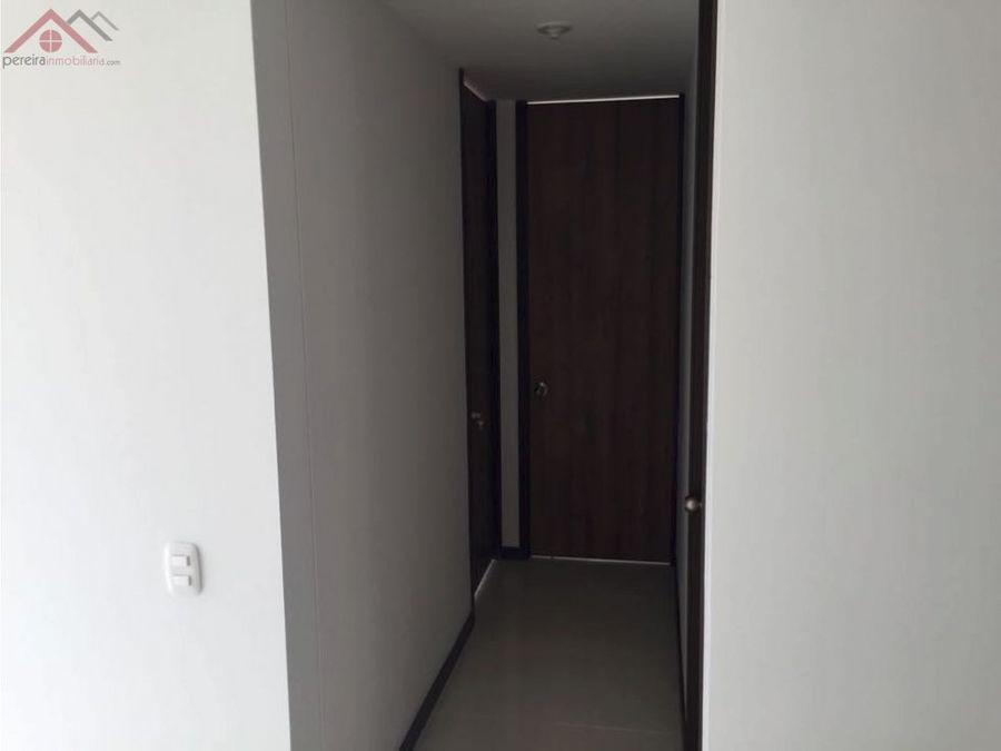se vende apartamento en sector la macarena
