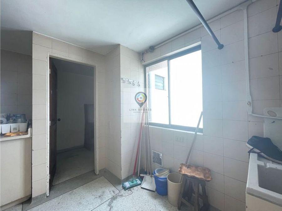 se vende apartamento en sector alamos pereira