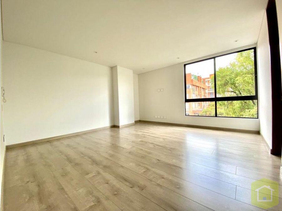 se vende apartamento en unicentro