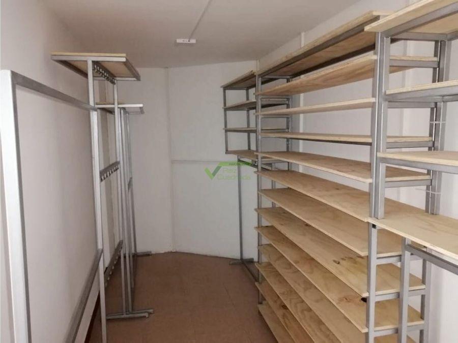 se vende apartamento pereira centro