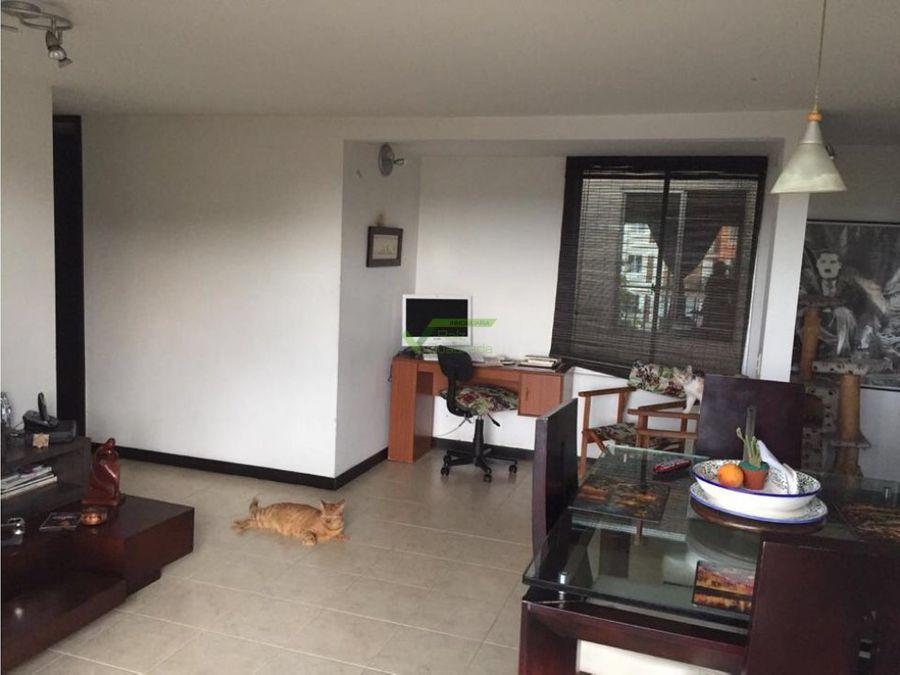 se vende apartamento pereira unicentro
