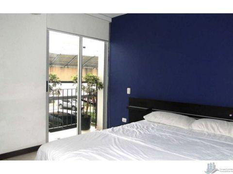 se vende apartamento ph atavist tower 100 m2